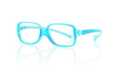 Occhiali Active Frames Spring Kid 2-5 anni by Centro Style
