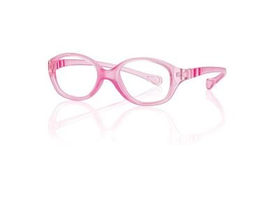 Occhiali Active Frames Spring Kid 3-5 anni by Centro Style