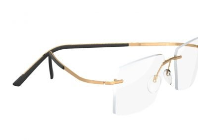 TMA Unify (5503) ochiali silhouette Roma