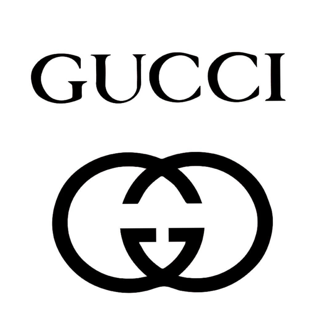 La collezione di occhiali Gucci