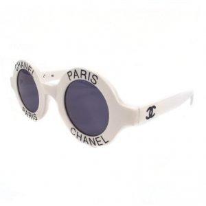 occhiali da sole chanel ottica fava