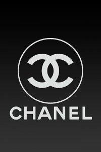cchiali da sole e da vista Chanel