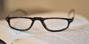 occhiali per leggere - occhiali da lettura per presbiti - presbiopia ottica fava
