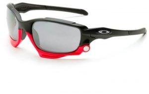 occhiali sportivi oakley