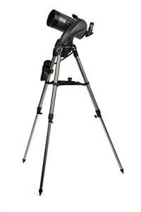 Telescopio Celestron Nexstar 127SLT
