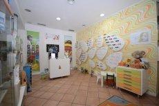 negozio ottica infantile fava roma