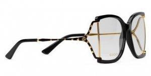 occhiali grandi marche da ottica fava roma