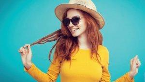 Sconto 30% occhiali da sole Roma Ottica Fava