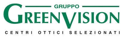 Ottica Fava è partner ufficiale di Greenvision a Roma