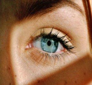 protezione occhi