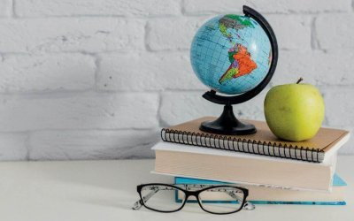 Back To School – Offerta Vision Days