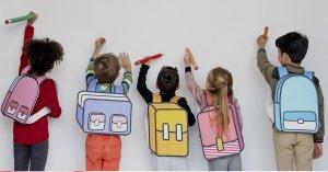 ottico per bambini a roma