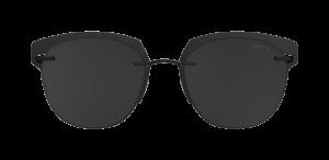 Occhiali Silhouette 2019 Accent Shades Pantos 9040 SLM POL Grey