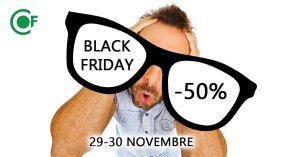 black friday torrevecchia roma