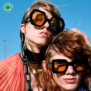 occhiali gucci 2020