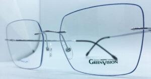 assicurazione occhiali da vista